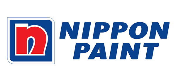 Nippon Paint- The Coating Expert